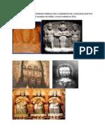LA UNION BABILONICA DE LA TRINIDAD CON EL CATOLICISMO APOSTATA ROMANO. por Alexander Gell. parte 1.pdf