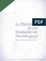 fragmento_didactica