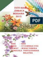 ppt MEMBACA(ISNIN)