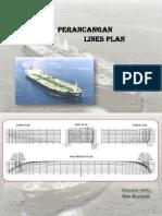 Kuliah Lines Plan.pdf