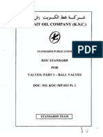 KOC-MP-033 Part1_Rev 1 - Ball Valve.pdf