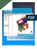Hfss Full Book
