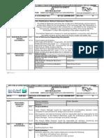 55601371 Method Statement for Site Preparation