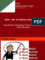 TIPE GURU.2