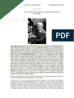 Entrevista a Mario Bunge. Los filósofos de hoy.pdf