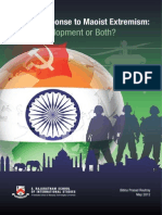 RSIS Policy Paper Bibhu (1)