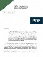 Dialnet-MitoYReligionEnGrecia-163839