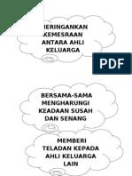 PM2-BAIK HATI