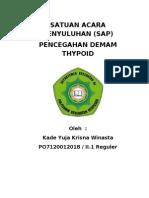 SAP Tipes Ready