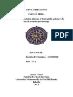 COVER JURNAL FARFIS.docx