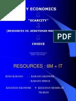Tnr 1 Why Economic (1)
