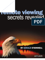 RV Secrets Revealed