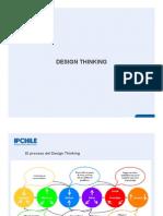 Design Thinking i Dear