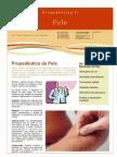 Propedeutica Pele