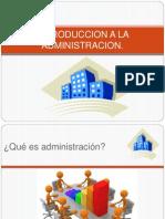 Exposicion Administracion 2
