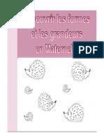 pdf_Les_tours_maternelle_Mode_de_compatibilite_.pdf