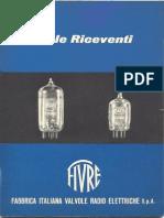 Valvole-Riceventi-Fivre
