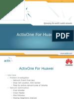 Huawei ActixOne_20110530-Use Case V3.pdf