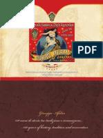 catalogo-pastificio-giuseppe-afeltra