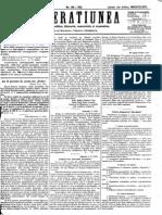 BCUCLUJ_FP_P1507_1869_002_0029