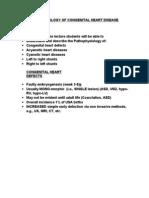 lec4-sem5-CVSwk3-year3-20120505 (3)
