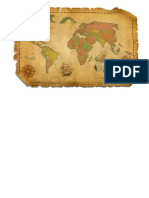 Mapa Antiguo by Diozen-d3ixkxm