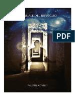 Manuale Del Risveglio Dolph1