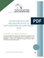 Guide Bonnes Pratiques Web v2