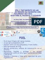 Presentacion EM (1)