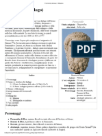 Parmenide (Dialogo) - Wikipedia