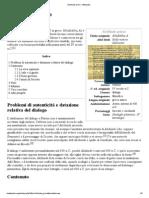 Alcibiade Primo - Wikipedia
