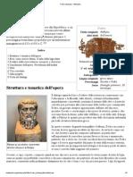 Fedro (Dialogo) - Wikipedia