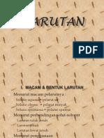 La Rutan