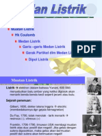 Medan_Listrik