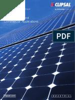 Schneider-Xantrex Solar Catalogue