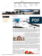 60Kph - Rides.pdf