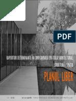 Plan Liber I_ 2011_12