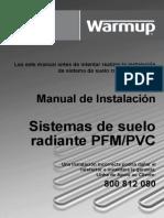 ES Manual Instalacion Red PVC-PFM v1210