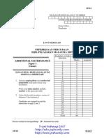 Add Maths Pahang [Edu[1].Joshuatly.com]