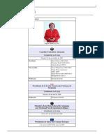 Angela Merkel.pdf