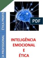 AULA 4 - Inteligência Emocional e Ética