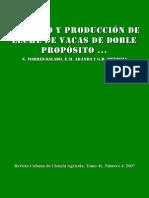 00347485413223_consumo de vacas en producción de leche_Sacharina