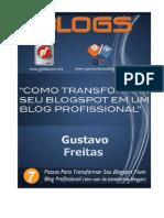 Blog Pro Fissional 2 Ed i Cao