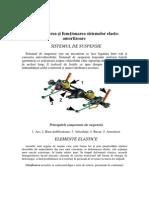 Lucrarea 3 SFDS.pdf