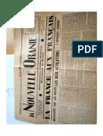 19360613 Nouvelle Oranie Bio Follereau 2638