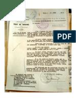 19360619 Infos Jouveau Follereau 2642