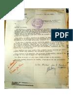 19360623 Consistoire Israelite Follereau 2643