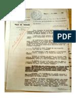 19360626 Conf Mascara Follereau 2625