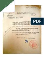 19360702 Depart Follereau Salut Fasciste 2635