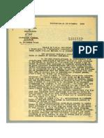 19361214-Conf-Follereau-B3_635_01